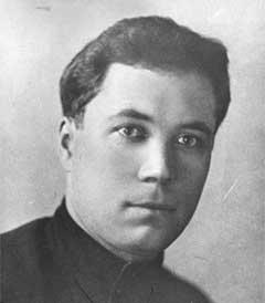 Борисов м в богучарцы к истории 40 й